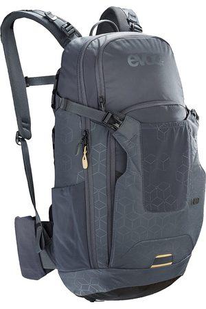 Evoc Mochilas - FR Neo 16L Backpack
