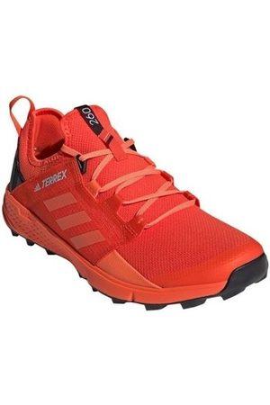adidas Zapatillas de senderismo Terrex Speed LD para hombre