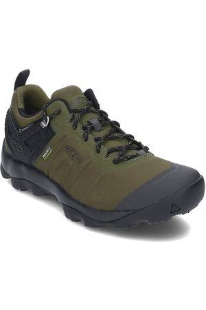 Keen Zapatillas de senderismo 1021169 para hombre
