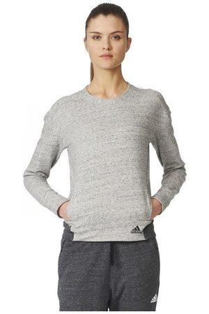 adidas Jersey CO FL Sweat para mujer