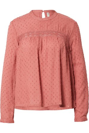 ONLY Mujer Blusas - Blusa