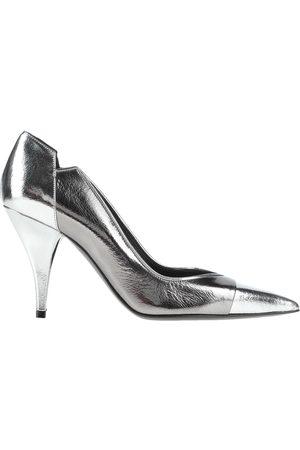 Casadei Zapatos de salón
