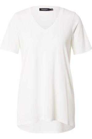 Soaked in Luxury Camiseta 'Columbine