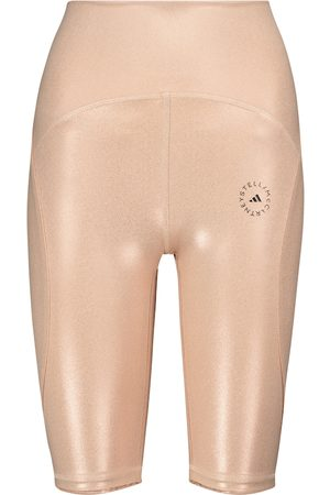 adidas Pantalones cortos Shine