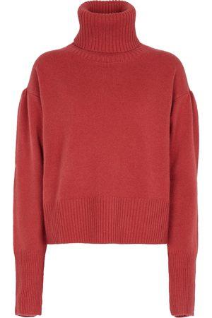 Altuzarra Mujer Jerséis y suéteres - Jersey Wendice de cachemir