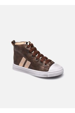 Shoesme Shoesme
