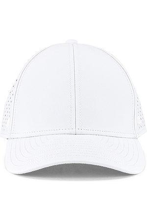 Meline Sombrero a game hydro en color talla 56 en - White. Talla 56 (también en 58, 60).