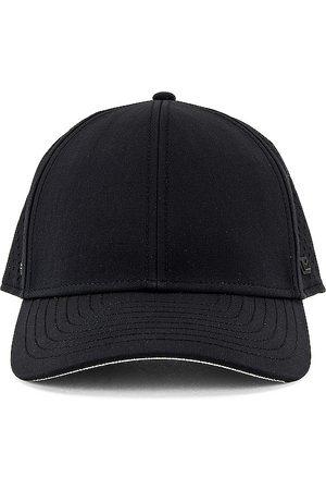 Meline Sombrero a game hydro en color talla 56 en - Black. Talla 56 (también en 58, 60).