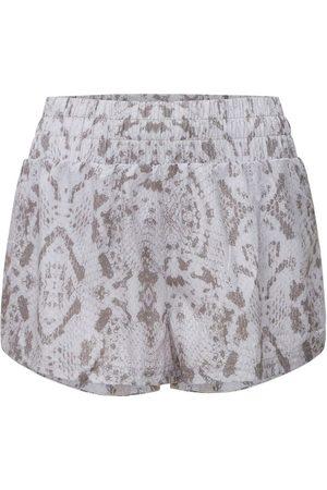 "Varley | Mujer Shorts Running ""kallin"" Xs"