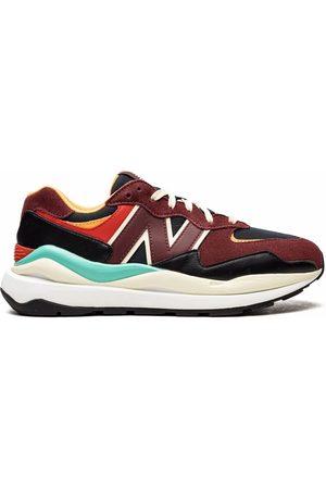 New Balance Zapatillas bajas 57/40