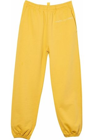 Marc Jacobs Mujer Chándals - Pantalones de chándal The Sweatpants