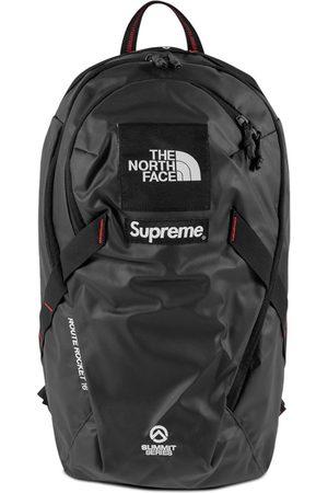 Supreme Mochila de x The North Face