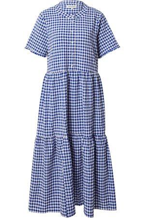 Lollys Laundry Mujer Camiseros - Vestido camisero