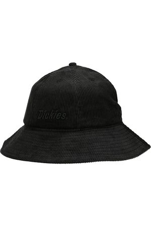 Dickies Sombreros y Gorros - Higginson Bucket Hat