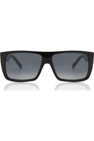 Marc Jacobs Hombre Gafas de sol - Gafas de Sol MARC ICON 096/S 807/9O
