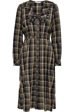 ONLY Vestido camisero 'Fiona