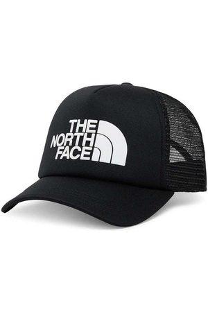 The North Face Gorra NF0A3FM3KY4 para hombre