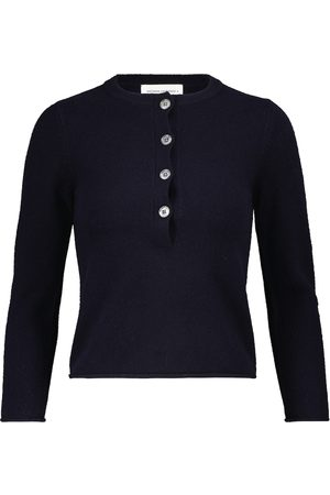 EXTREME CASHMERE Mujer Jerséis y suéteres - Jersey N° 182 Ema en mezcla de cachemir