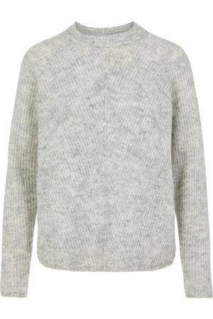 Y.A.S Mujer Jerséis y suéteres - Jersey 'Alva