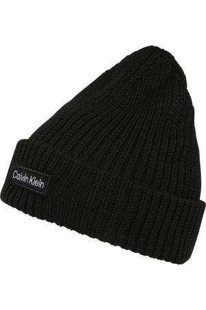 Calvin Klein Gorra