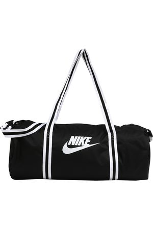 Nike Mujer Bolso de viaje y vacaciones - Bolsa de viaje 'Nike Heritage