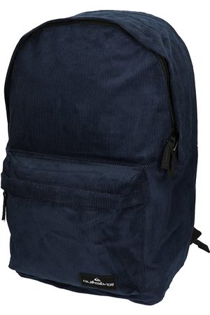 Quiksilver Mochilas - The Poster Backpack