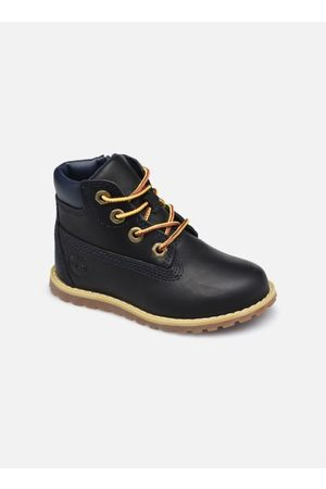 Timberland Hombre Botines - Pokey Pine 6In Boot with