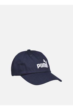 Puma Jr Ess Cap