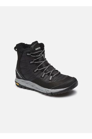 Merrell Antora Sneaker Boot
