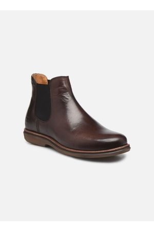 Timberland City Groove Chelsea