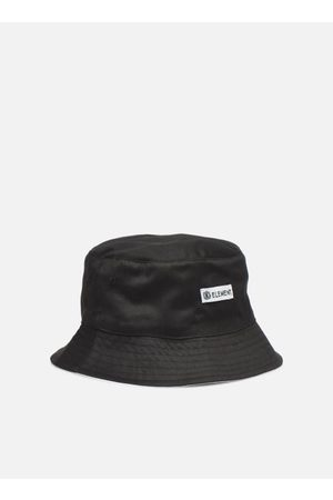 Element Shrooms Bucket Hat