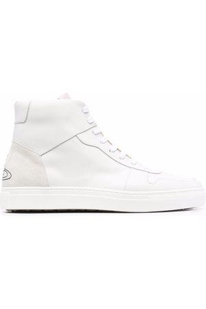 Vivienne Westwood Hombre Botines - Simian ankle boots