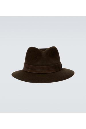 Borsalino Sombrero de cowboy