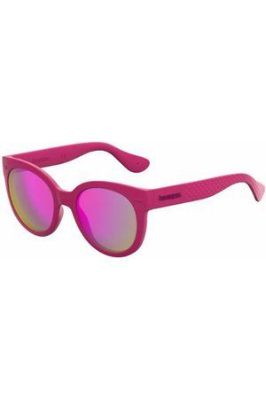Havaianas Hombre Gafas de sol - Gafas de Sol NORONHA/M TDS/VQ
