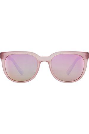 Spy Hombre Gafas de sol - Gafas de Sol BEWILDER 6700000000115
