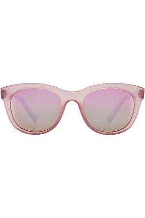 Spy Hombre Gafas de sol - Gafas de Sol BOUNDLESS 6700000000122