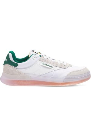 Reebok | Hombre Sneakers Club C Legacy 10.5