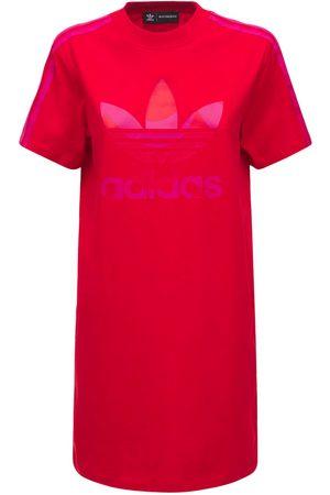 adidas   Mujer Vestido Marimekko 36