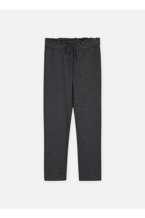 Name it Mujer Pantalones y Leggings - Nkfnala Swe Pant Unb Camp