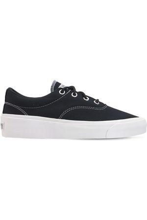 Converse Mujer Zapatillas deportivas - | Mujer Sneakers Skid Grid Cvo 3.5