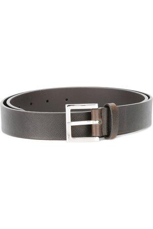 Orciani Cinturón clásico