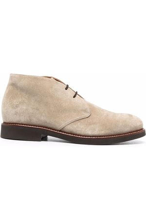 Doucal's Hombre Botines - Ankle chukka boots