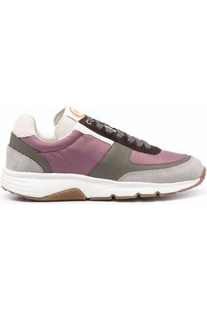 Camper Mujer Zapatillas deportivas - Zapatillas Drift con diseño colour block