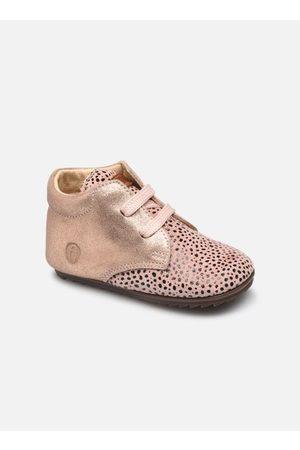 Shoesme Mujer Zapatillas deportivas - Baby-Proof smart