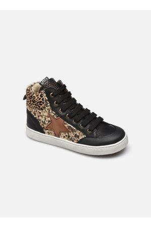 Shoesme Mujer Zapatillas deportivas - Urban