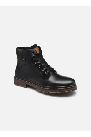 I Love Shoes Hombre Botines - THYRON