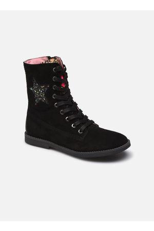 Shoesme Mujer Botines - Silhouet SI21W076-F