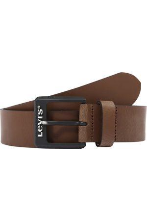 Levi's Cinturón