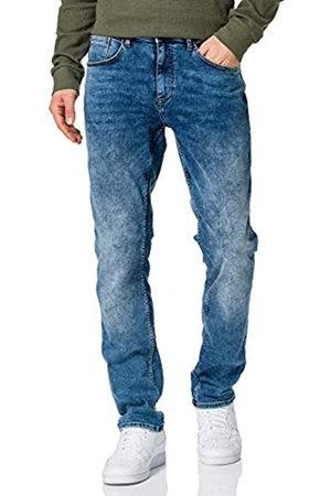 Blend Twister Multiflex Slim Fit-Noos Jeans