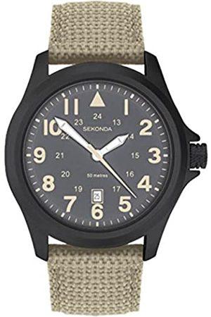 Sekonda Reloj - Unisex 1368.27